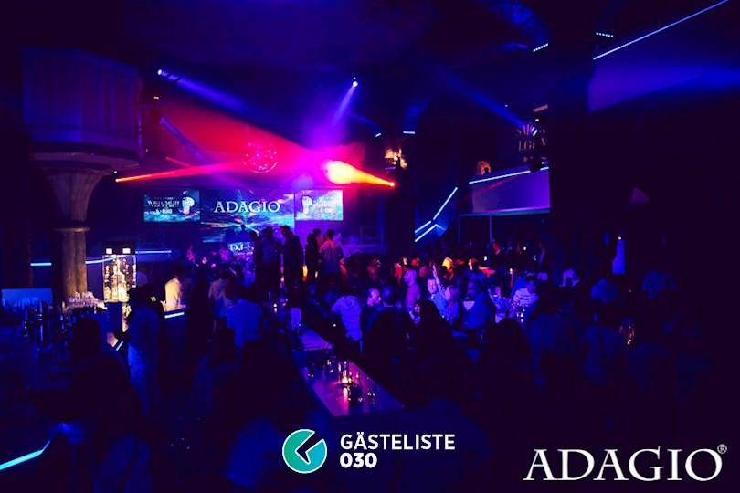 https://www.gaesteliste030.de/Partyfoto #15 Adagio Berlin vom 12.05.2017