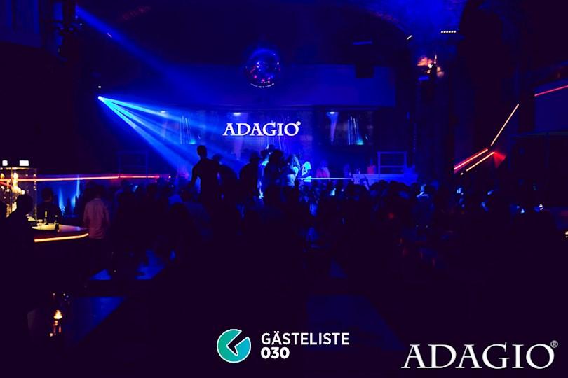 https://www.gaesteliste030.de/Partyfoto #35 Adagio Berlin vom 12.05.2017
