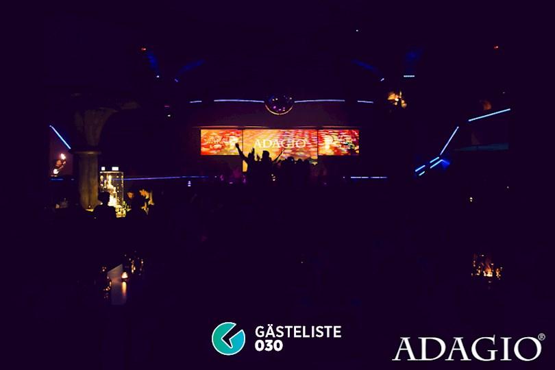 https://www.gaesteliste030.de/Partyfoto #12 Adagio Berlin vom 12.05.2017