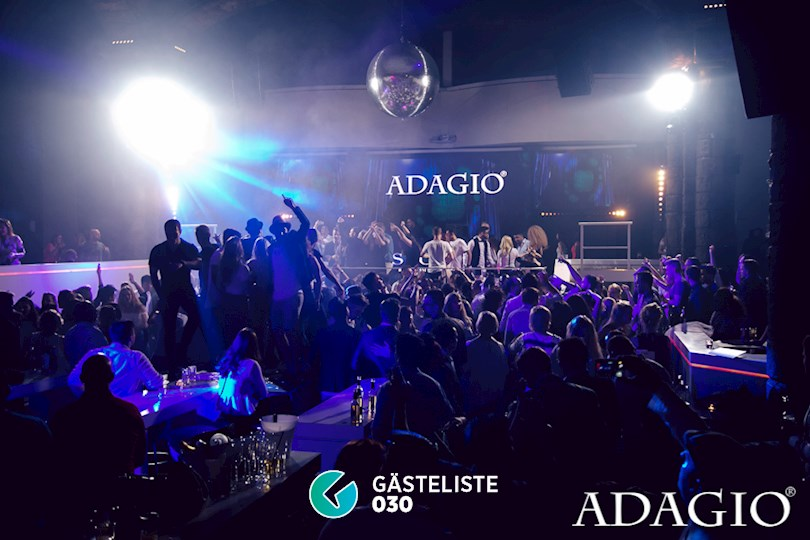 https://www.gaesteliste030.de/Partyfoto #34 Adagio Berlin vom 12.05.2017