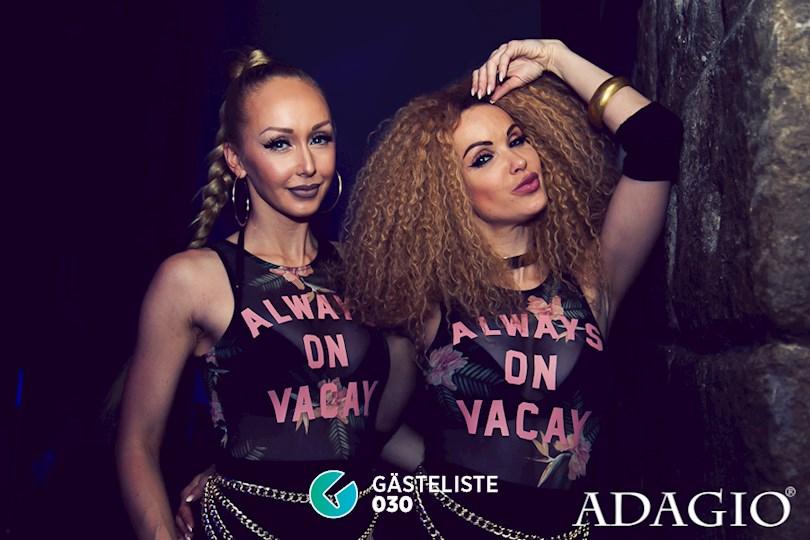 https://www.gaesteliste030.de/Partyfoto #1 Adagio Berlin vom 12.05.2017