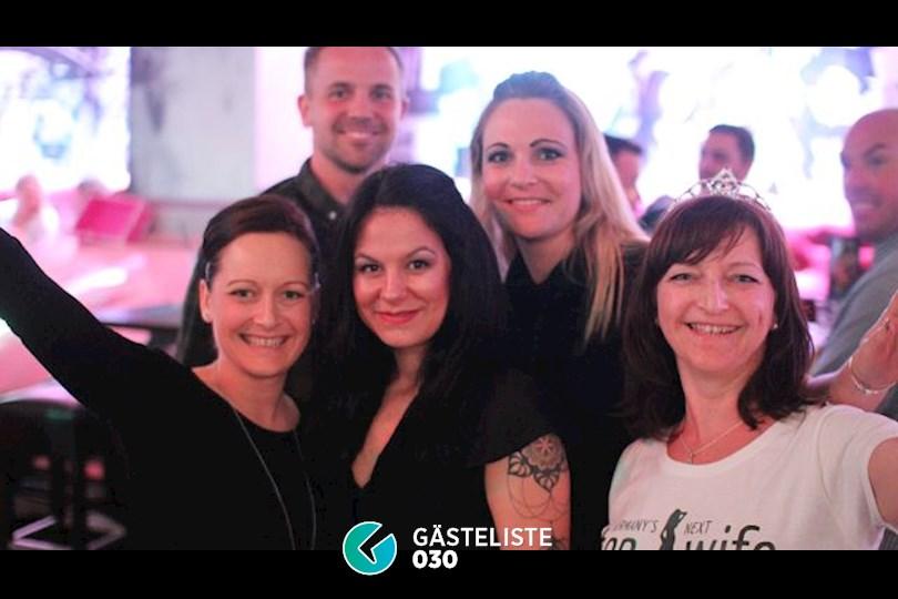 https://www.gaesteliste030.de/Partyfoto #39 Knutschfleck Berlin vom 12.05.2017