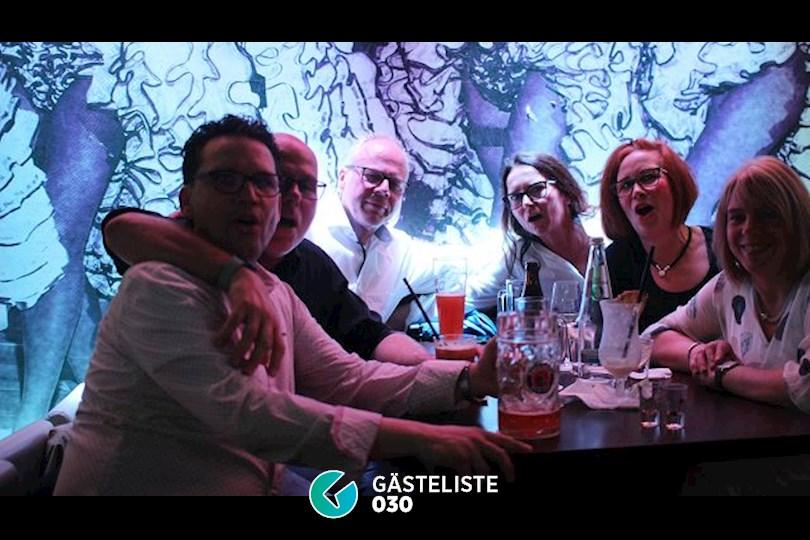 https://www.gaesteliste030.de/Partyfoto #29 Knutschfleck Berlin vom 12.05.2017