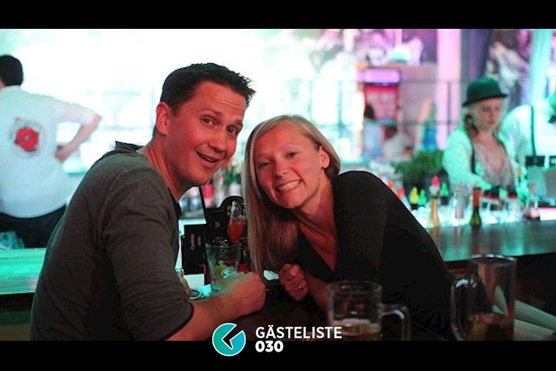 https://www.gaesteliste030.de/Partyfoto #42 Knutschfleck Berlin vom 12.05.2017