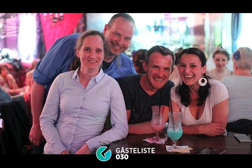 https://www.gaesteliste030.de/Partyfoto #6 Knutschfleck Berlin vom 12.05.2017