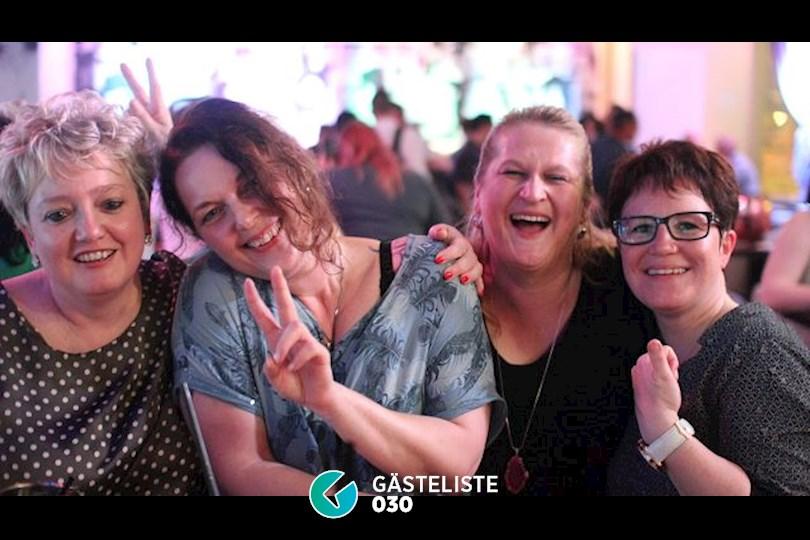 https://www.gaesteliste030.de/Partyfoto #1 Knutschfleck Berlin vom 12.05.2017