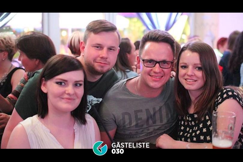 https://www.gaesteliste030.de/Partyfoto #28 Knutschfleck Berlin vom 12.05.2017