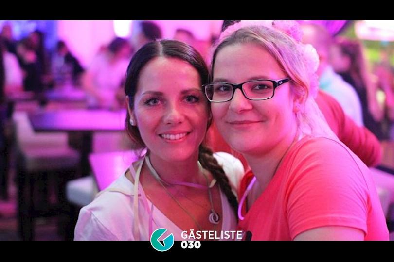 https://www.gaesteliste030.de/Partyfoto #56 Knutschfleck Berlin vom 12.05.2017