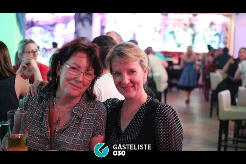 https://www.gaesteliste030.de/Partyfoto #57 Knutschfleck Berlin vom 12.05.2017