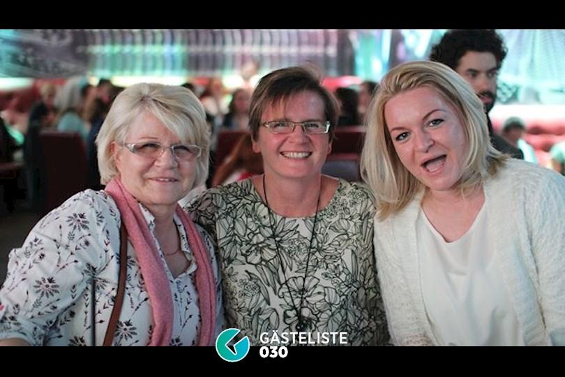 https://www.gaesteliste030.de/Partyfoto #13 Knutschfleck Berlin vom 12.05.2017