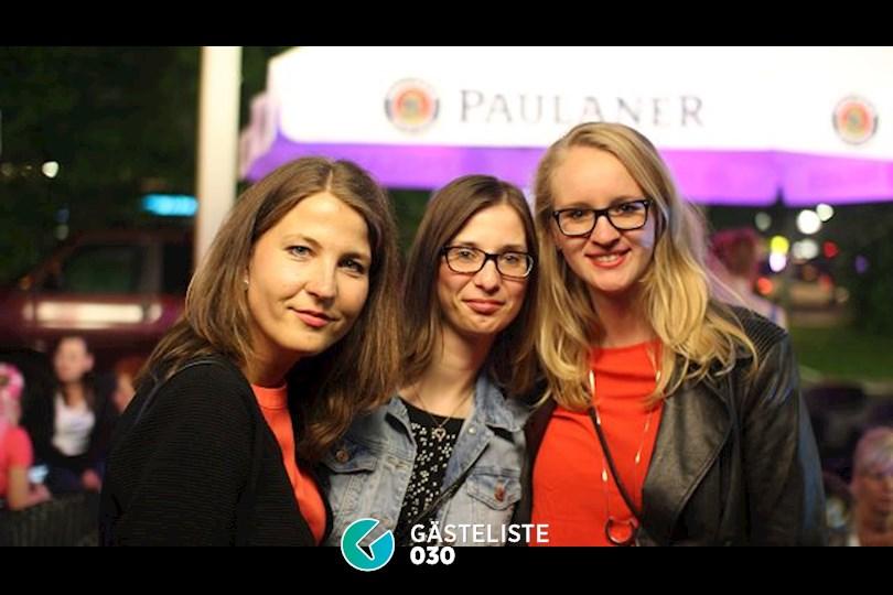 https://www.gaesteliste030.de/Partyfoto #46 Knutschfleck Berlin vom 12.05.2017