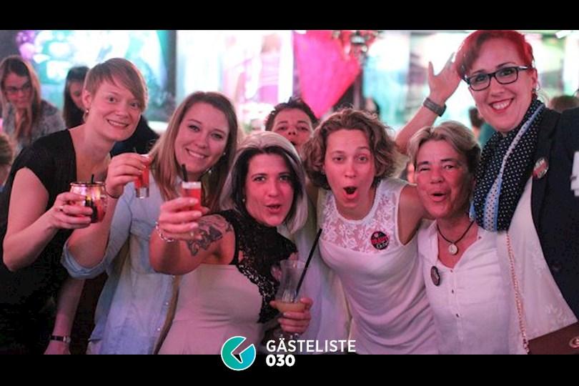 https://www.gaesteliste030.de/Partyfoto #17 Knutschfleck Berlin vom 12.05.2017