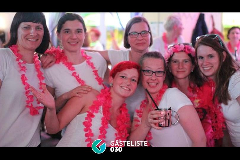 https://www.gaesteliste030.de/Partyfoto #66 Knutschfleck Berlin vom 12.05.2017