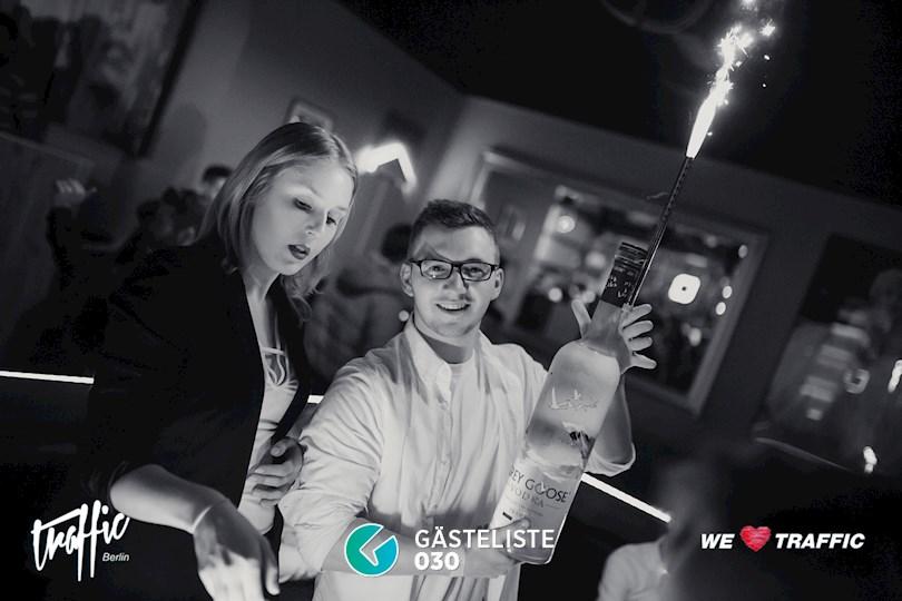 https://www.gaesteliste030.de/Partyfoto #154 Traffic Berlin vom 28.04.2017