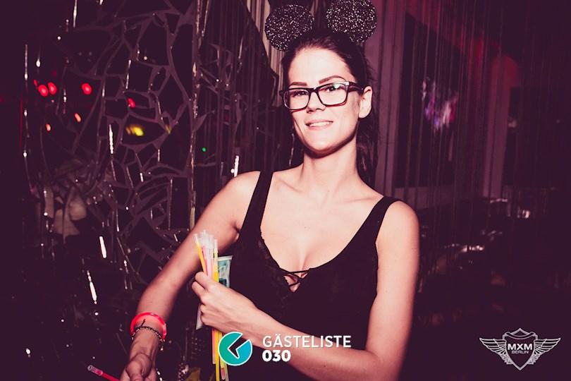 https://www.gaesteliste030.de/Partyfoto #142 Maxxim Berlin vom 27.05.2017