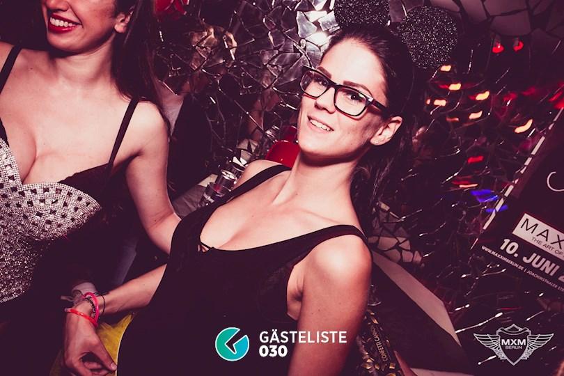 https://www.gaesteliste030.de/Partyfoto #68 Maxxim Berlin vom 27.05.2017
