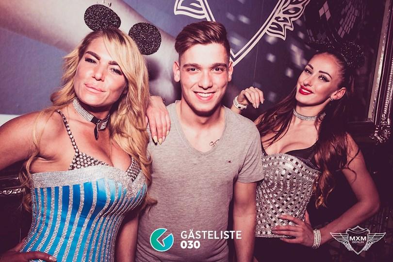 https://www.gaesteliste030.de/Partyfoto #183 Maxxim Berlin vom 27.05.2017