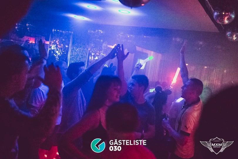 https://www.gaesteliste030.de/Partyfoto #39 Maxxim Berlin vom 27.05.2017