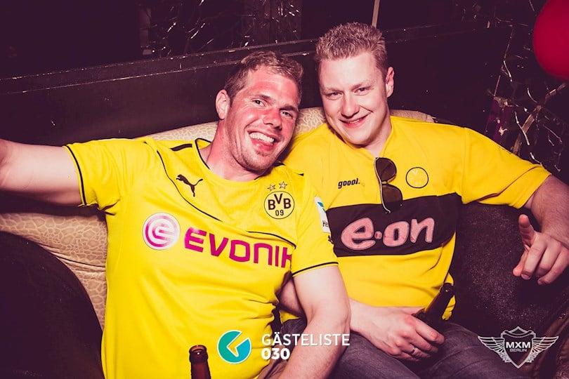 https://www.gaesteliste030.de/Partyfoto #86 Maxxim Berlin vom 27.05.2017