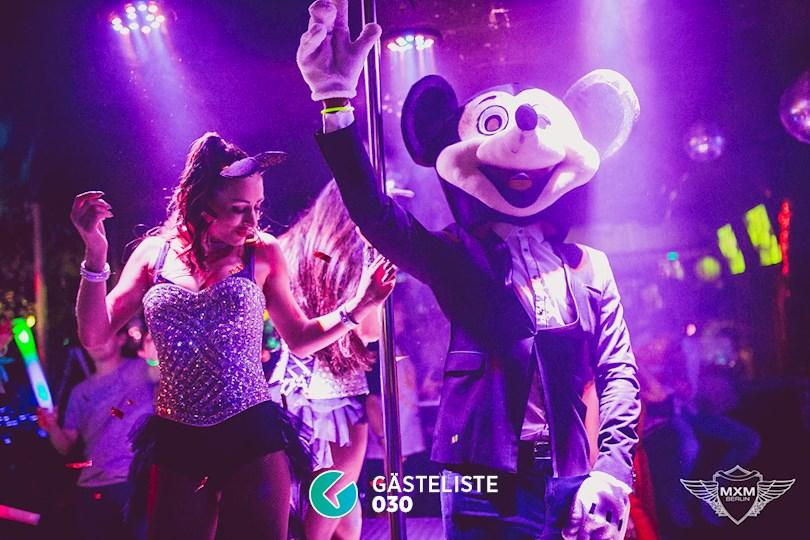 https://www.gaesteliste030.de/Partyfoto #125 Maxxim Berlin vom 27.05.2017