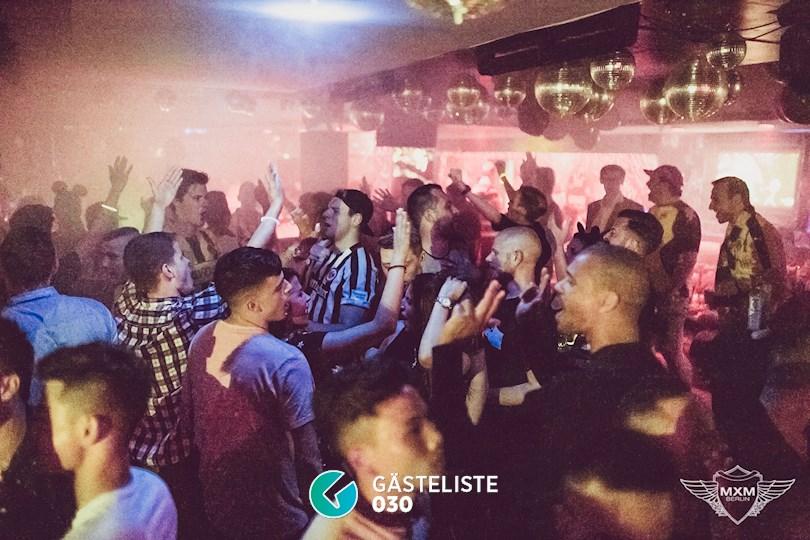 https://www.gaesteliste030.de/Partyfoto #43 Maxxim Berlin vom 27.05.2017