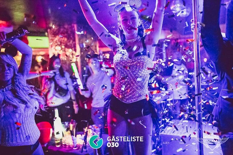 https://www.gaesteliste030.de/Partyfoto #73 Maxxim Berlin vom 27.05.2017