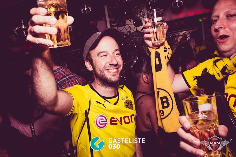 https://www.gaesteliste030.de/Partyfoto #62 Maxxim Berlin vom 27.05.2017