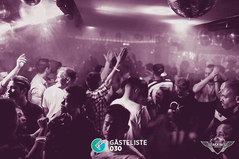https://www.gaesteliste030.de/Partyfoto #71 Maxxim Berlin vom 27.05.2017