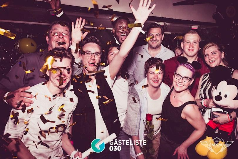 https://www.gaesteliste030.de/Partyfoto #3 Maxxim Berlin vom 27.05.2017