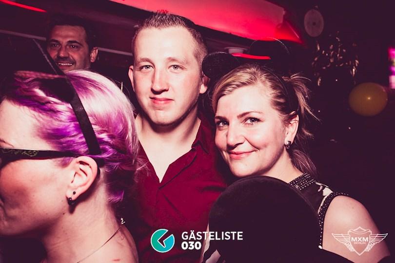 https://www.gaesteliste030.de/Partyfoto #158 Maxxim Berlin vom 27.05.2017