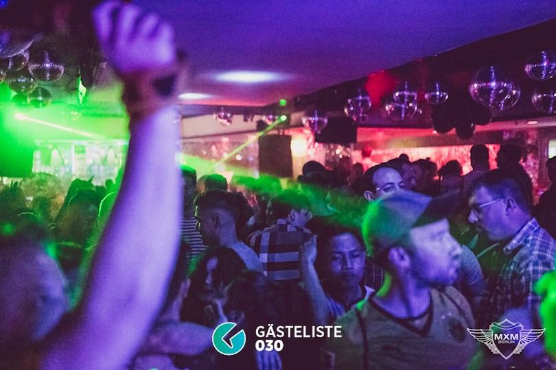 https://www.gaesteliste030.de/Partyfoto #103 Maxxim Berlin vom 27.05.2017