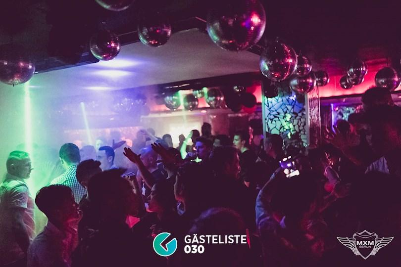 https://www.gaesteliste030.de/Partyfoto #102 Maxxim Berlin vom 27.05.2017