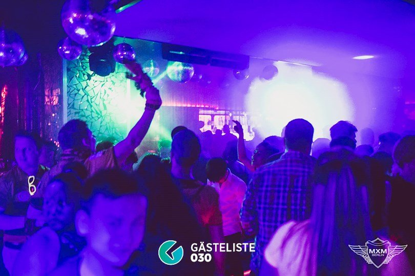 https://www.gaesteliste030.de/Partyfoto #94 Maxxim Berlin vom 27.05.2017