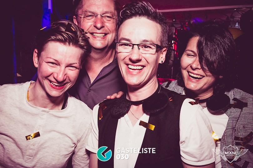 https://www.gaesteliste030.de/Partyfoto #97 Maxxim Berlin vom 27.05.2017
