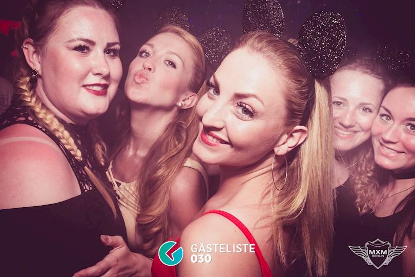 https://www.gaesteliste030.de/Partyfoto #13 Maxxim Berlin vom 27.05.2017
