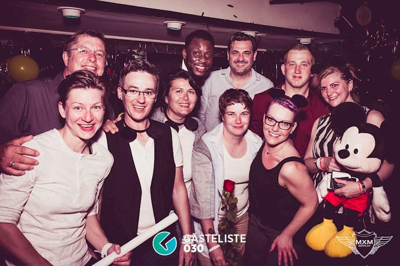 https://www.gaesteliste030.de/Partyfoto #16 Maxxim Berlin vom 27.05.2017