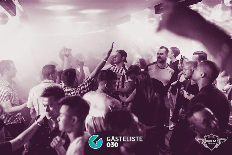 https://www.gaesteliste030.de/Partyfoto #80 Maxxim Berlin vom 27.05.2017