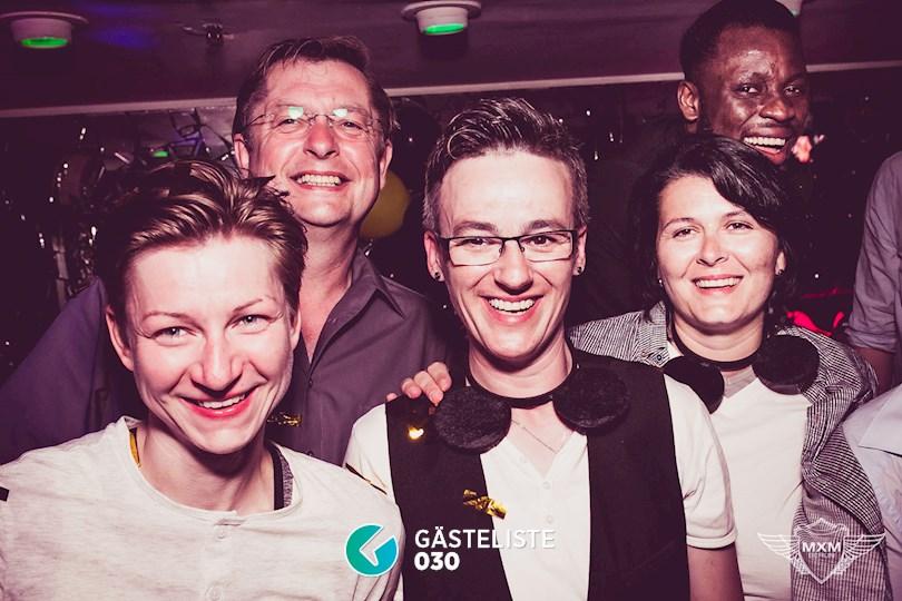 https://www.gaesteliste030.de/Partyfoto #91 Maxxim Berlin vom 27.05.2017