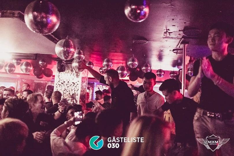 https://www.gaesteliste030.de/Partyfoto #230 Maxxim Berlin vom 27.05.2017