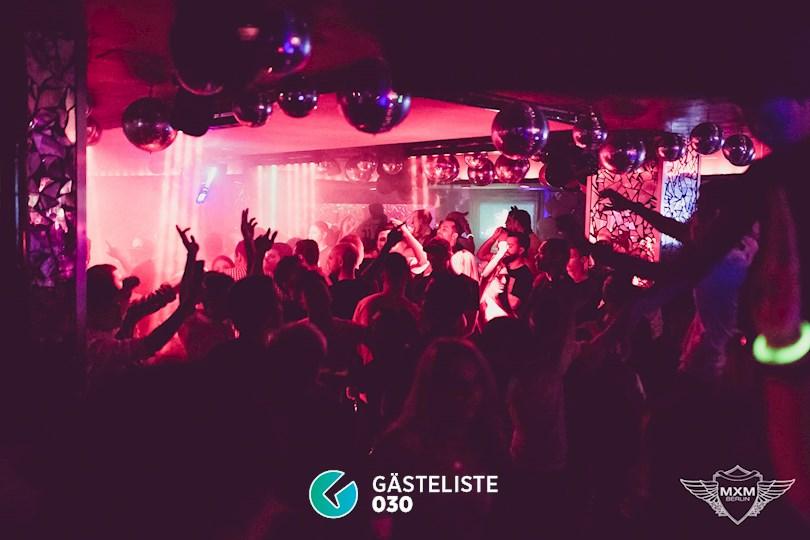 https://www.gaesteliste030.de/Partyfoto #60 Maxxim Berlin vom 27.05.2017
