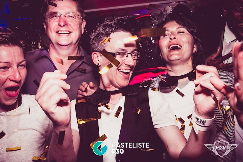 https://www.gaesteliste030.de/Partyfoto #56 Maxxim Berlin vom 27.05.2017