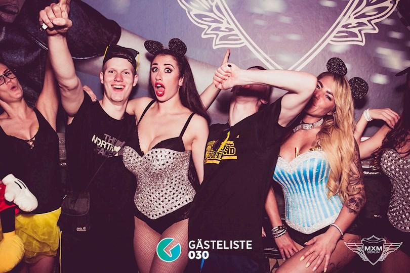 https://www.gaesteliste030.de/Partyfoto #33 Maxxim Berlin vom 27.05.2017