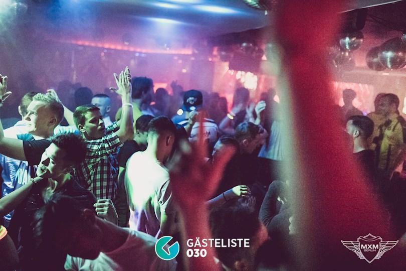 https://www.gaesteliste030.de/Partyfoto #75 Maxxim Berlin vom 27.05.2017