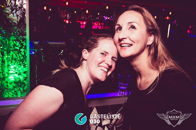 Partyfoto #33 Sage Berlin vom 22.06.2017