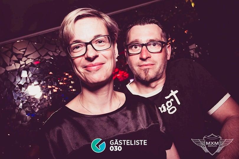 Partyfoto #73 Sage Berlin vom 22.06.2017