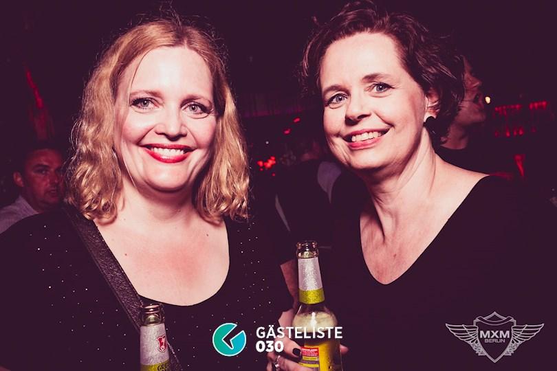 Partyfoto #15 Sage Berlin vom 22.06.2017