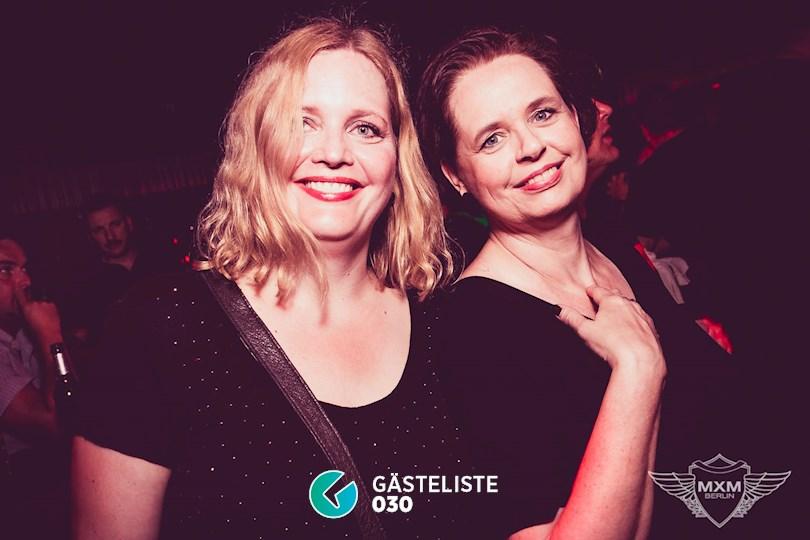 Partyfoto #25 Sage Berlin vom 22.06.2017