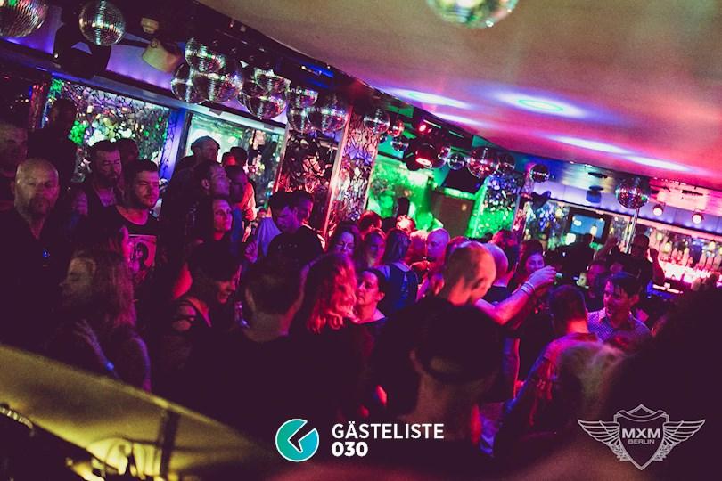 Partyfoto #34 Sage Berlin vom 22.06.2017