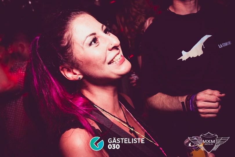 Partyfoto #48 Sage Berlin vom 22.06.2017