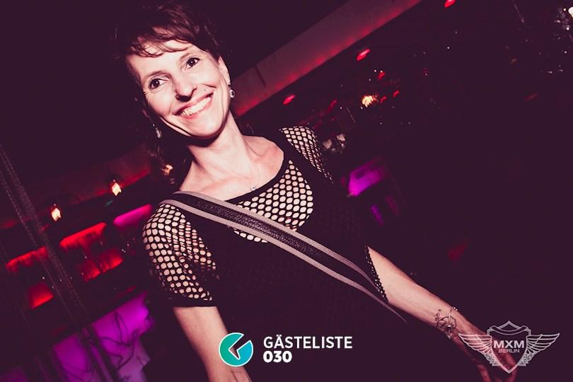 Partyfoto #11 Sage Berlin vom 22.06.2017
